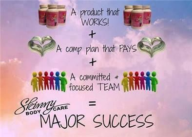 Listen to the recording of our Presidential Company Overview from last night-https://www.freeconferencecallhd.com/playback/?n=ICiHw%2FjtXpn  Message me with your questions! If you are ready to join my team or order Skinny Fiber click here to go to my website http://Doitforyou.SBC90.com/