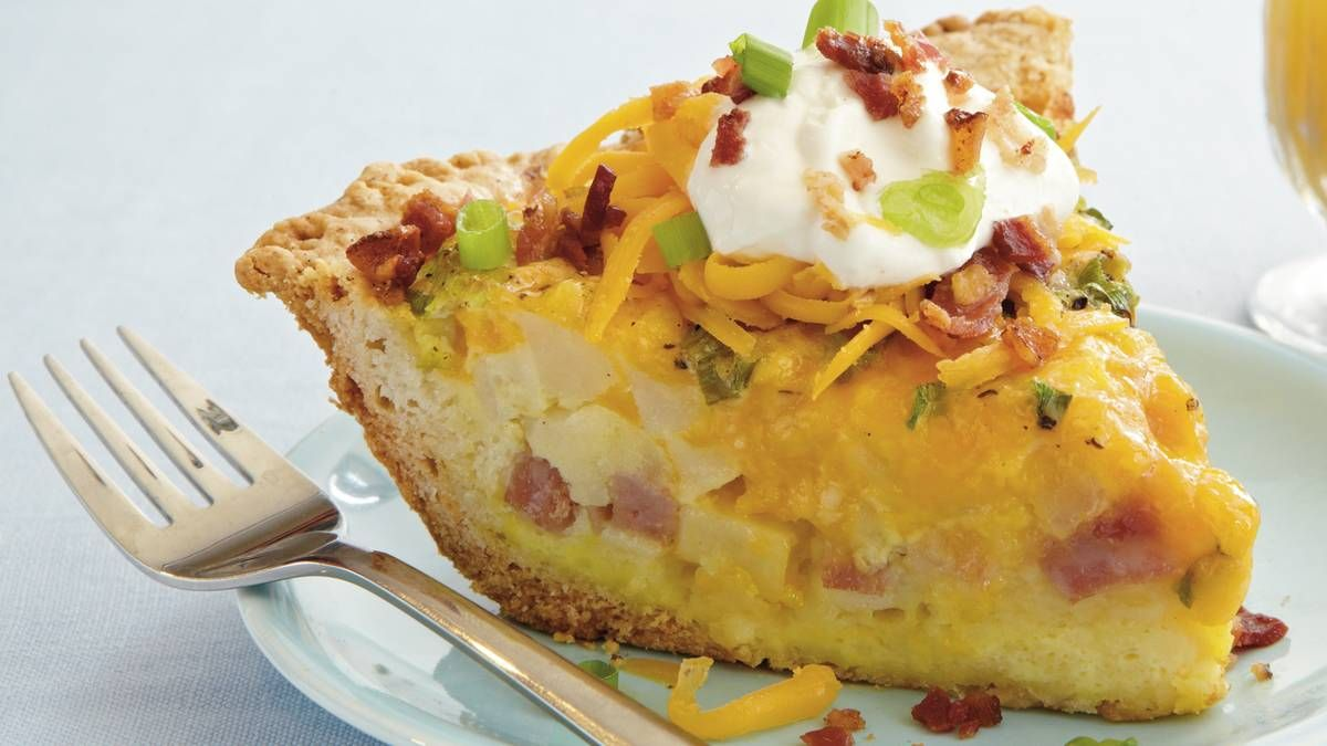Best egg bakes for easter easy brunch recipes bisquick