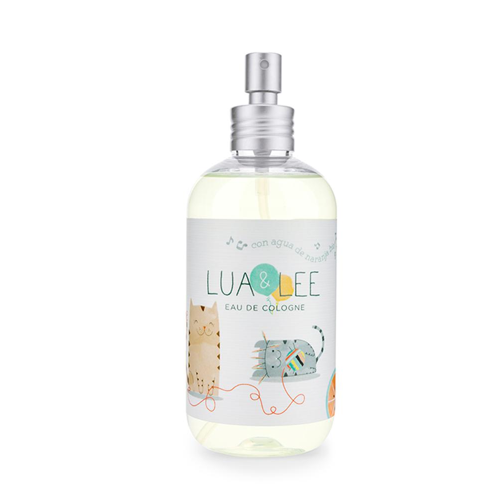 Perfumes con olor a bebé para adultos | Perfume, Perfumes