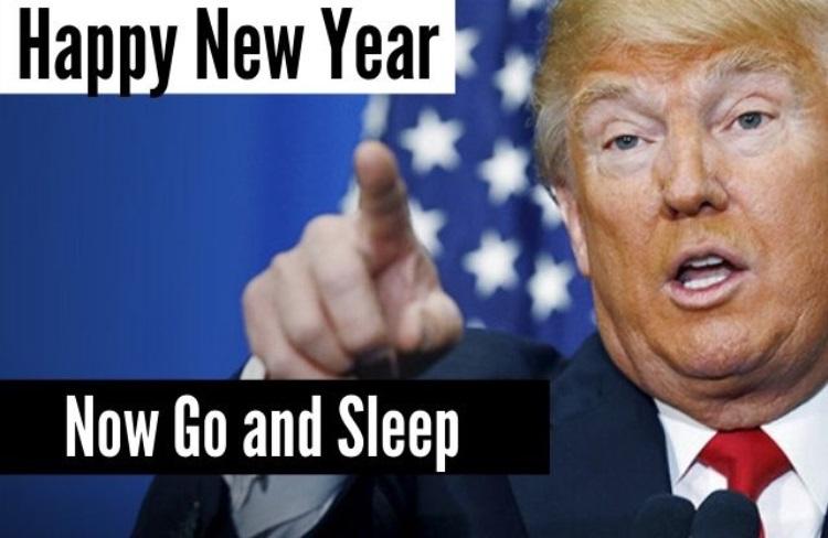 Happy New Year 2021 Memes New Year Jokes Happy New Year Meme New Year Meme
