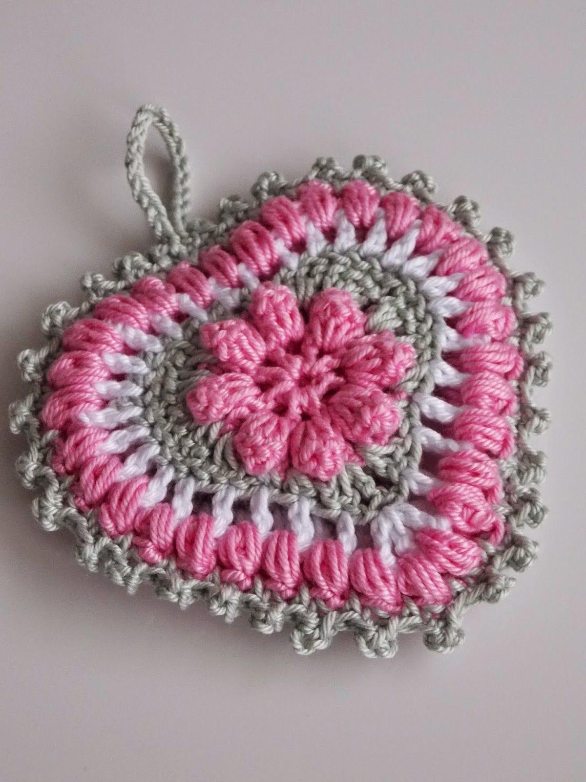 Renate\'s haken en zo: Sweethearts!!   Crochet   Pinterest   Häckeln