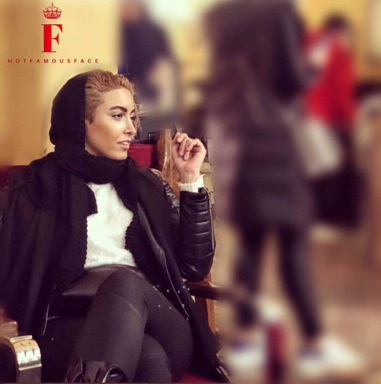 عکس های جدید ساناز طاری بازیگر نقش مهدخت در سریال شمعدونی 5 عکس دانلود فیلم دانلود سریال عکس جدید بازیگران زن ایرانی عکس بازیگر مرد عکس