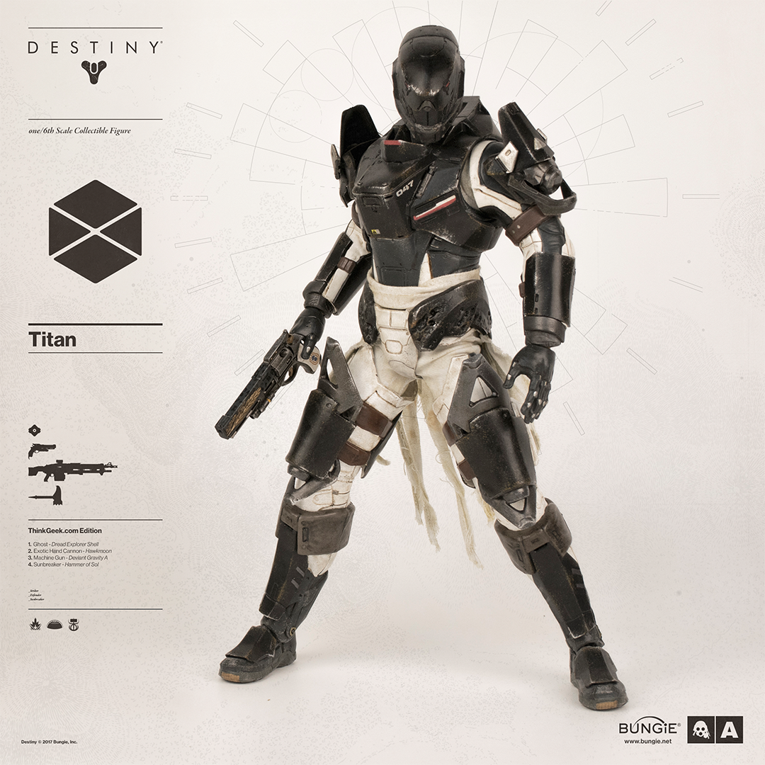 3a Destiny Titan Ads Thinkgeekedition Square V003a Png Destiny Game Sci Fi Characters Destiny Bungie