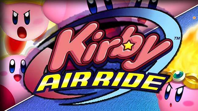 KIRBY AIR RIDE GCN ISO DOWNLOAD (USA) - https://www.ziperto.com/kirby-air-ride-gcn-iso/