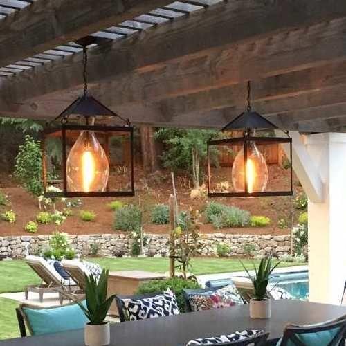 Pergola Designs Costs: 10 Things We Love: Made In Arizona