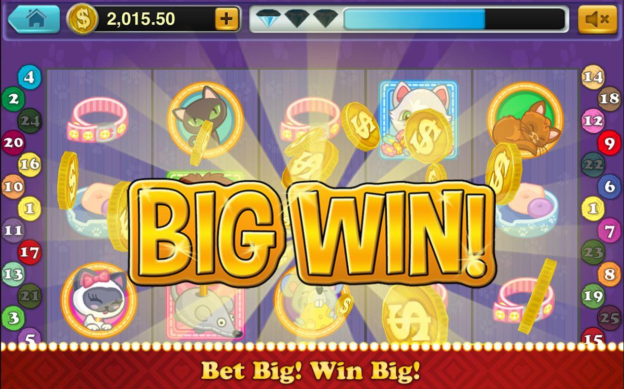 Pin on Best Online Casino