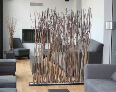 pin de robert torres en deco pasillo en 2018 pinterest. Black Bedroom Furniture Sets. Home Design Ideas
