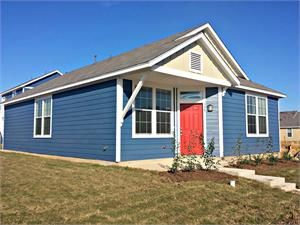 Brand New House For Rent In San Marcos Tx 3 Bed 2 Bath For 1450 Or 1650 All Bills Paid Contact 3z Realty At 86 Renting A House House New Homes