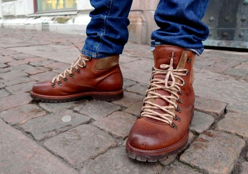 hiking boots - Google Search