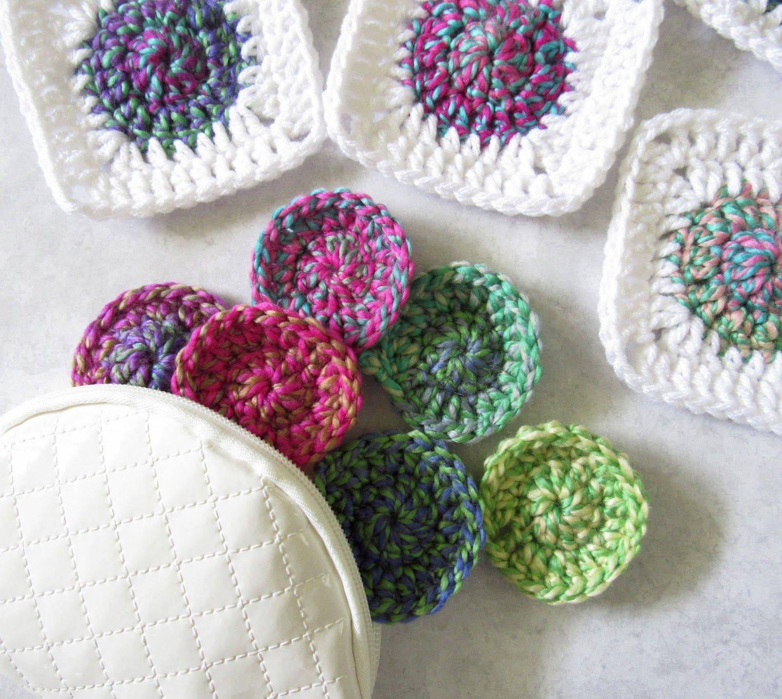 Sunburst Granny Square Crochet Pattern | La abuela, Cuadrados y Abuelas