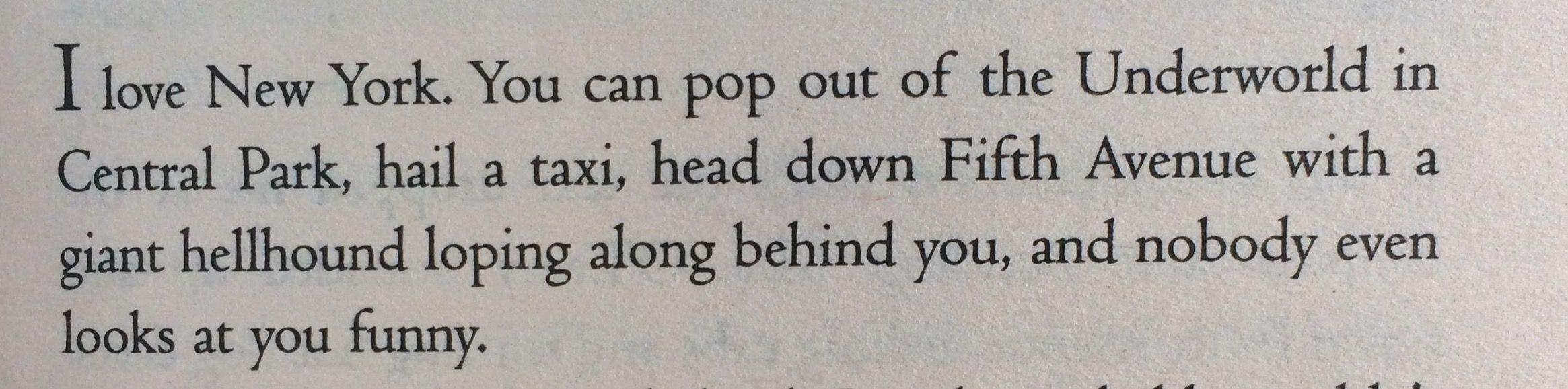 Percy Jackson The Last Olympian Quote Percy Jackson Quotes Percy Jackson Fandom Olympian Quotes