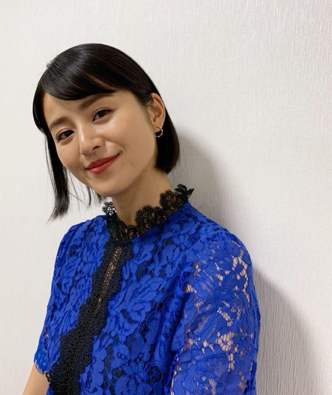 鈴木 ちなみ instagram 鈴木ちなみオフィシャルブログ Powered by