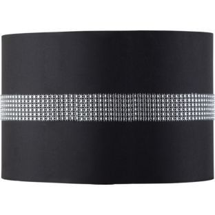 Buy Diamante Shade   Black And Silver At Argos.co.uk   Your Online