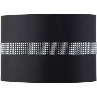 Buy diamante shade black and silver at argos your online buy diamante shade black and silver at argos your online aloadofball Gallery