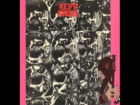 Redd Kross - Teen Babes from Monsanto (Gasatanka Records, 1984)
