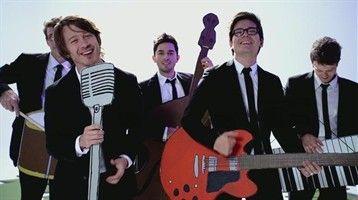 Watch music videos and original shows on Vevo  Download Vevo
