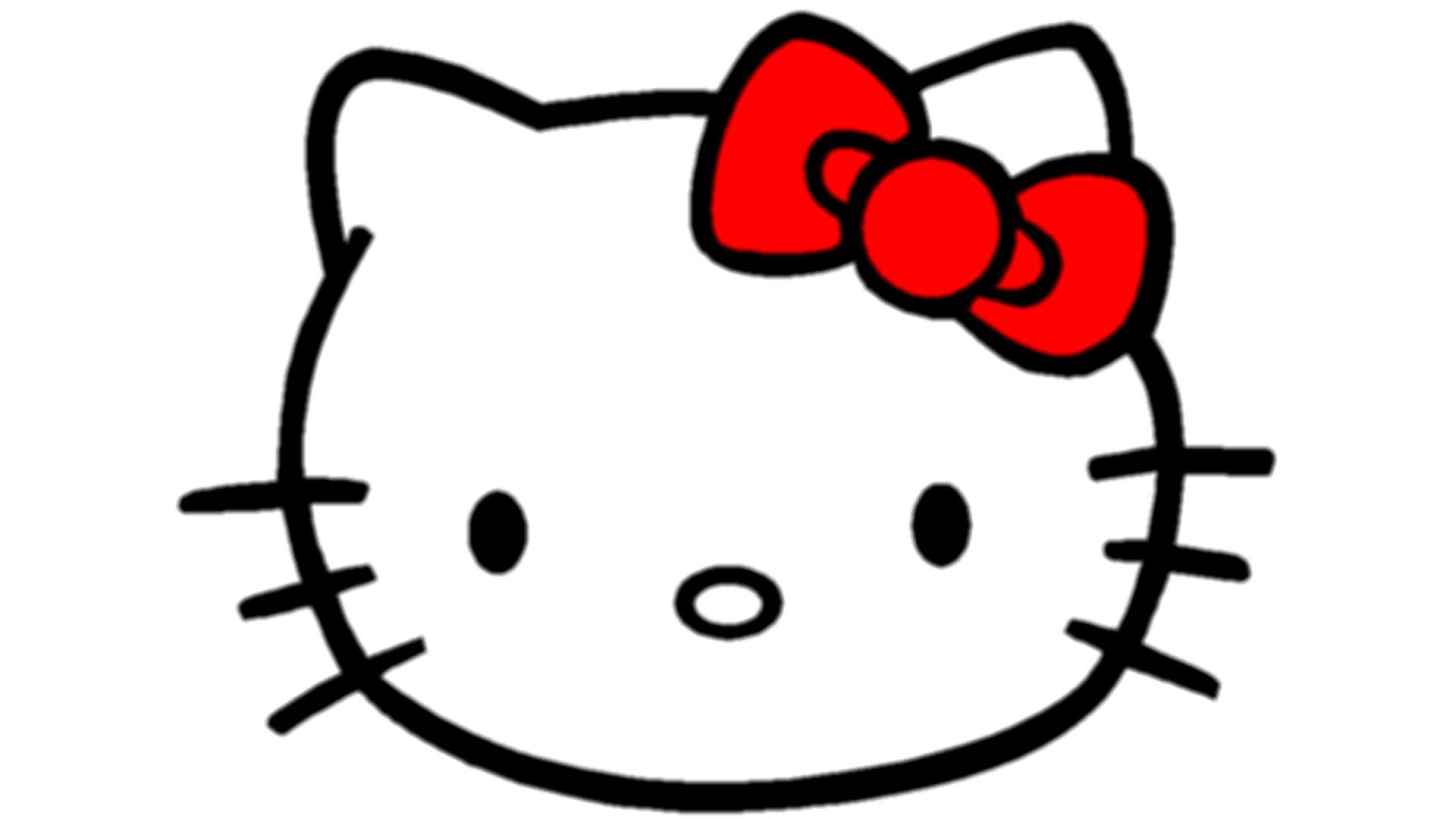 51908e5b78f0c28528.jpg (1920×1080) | Hello kitty tattoos, Hello ...