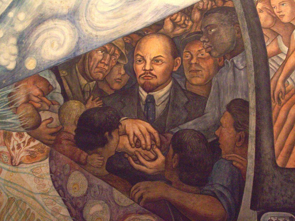 Diego Rivera Diego Rivera Frida And Diego Muralist