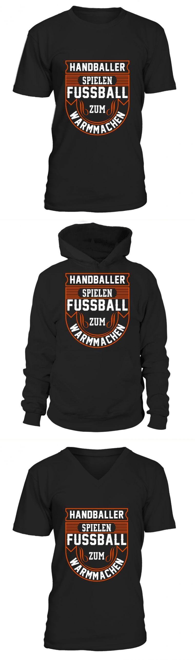 Tee shirt handball lidl handballer tshirt lustiger
