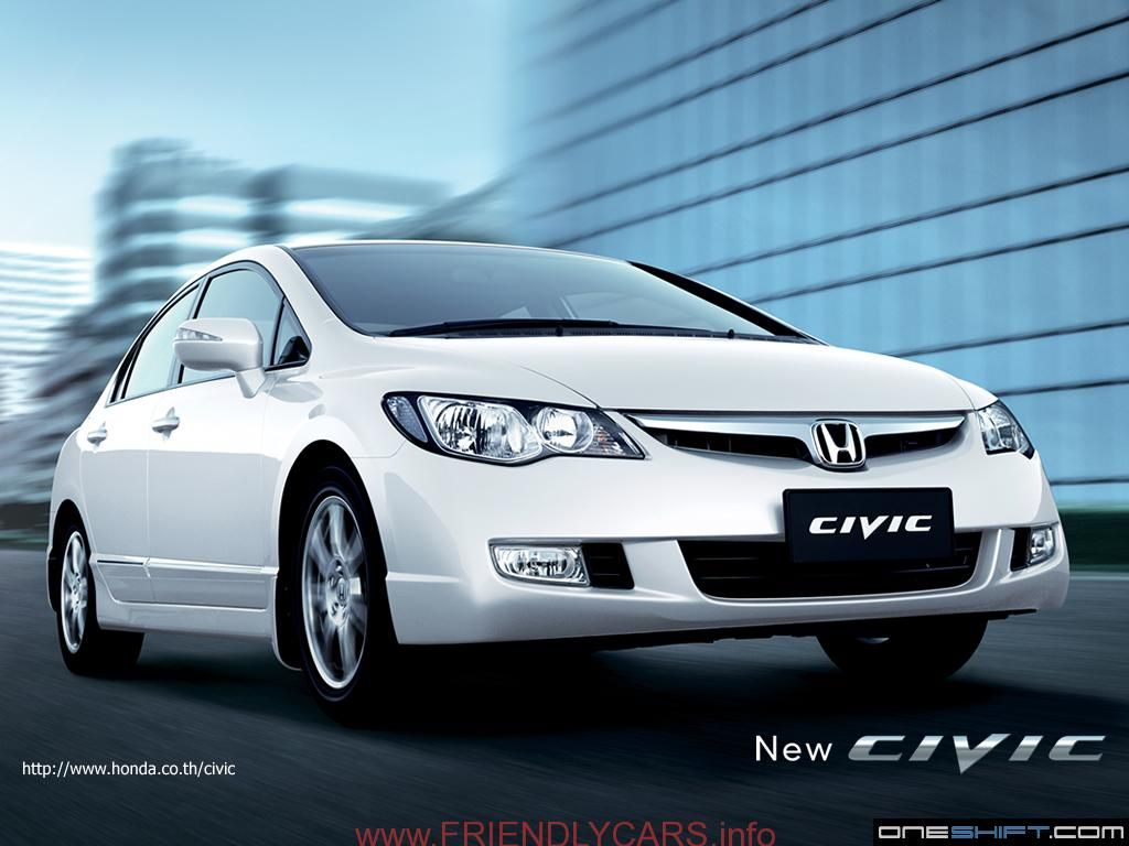 Cool honda civic 2014 silver car images hd honda civic 2012 lx silver hd launchstalker