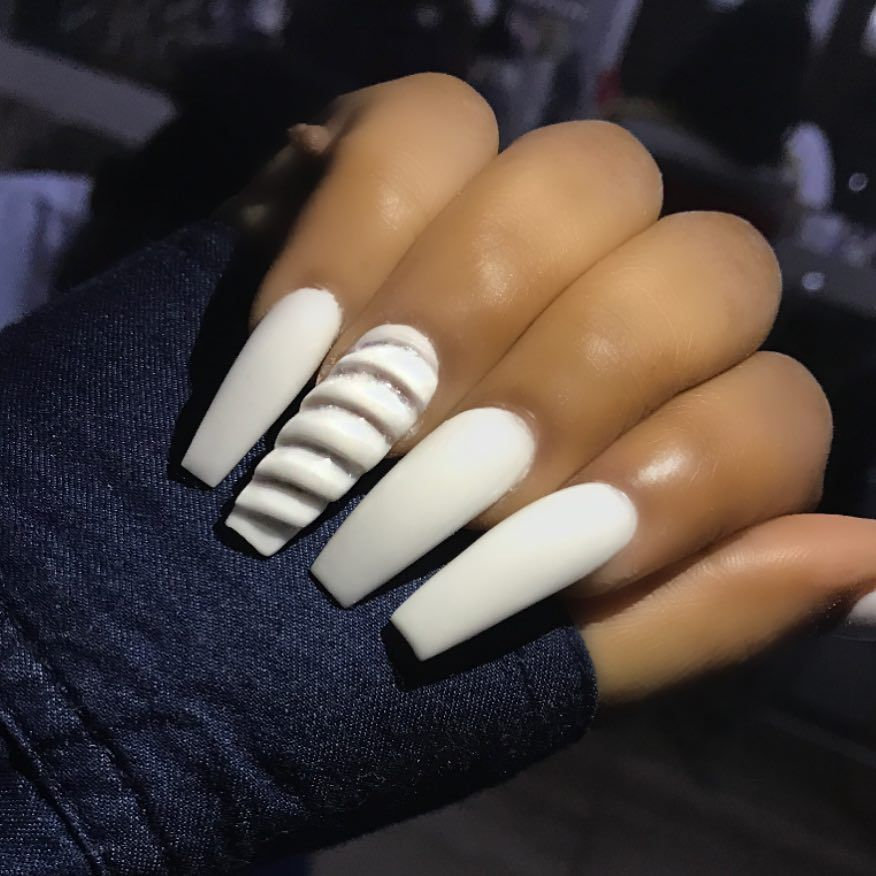 Pin by Lee Lee on Body Beautiful | Pinterest | Nail nail, Makeup and ...