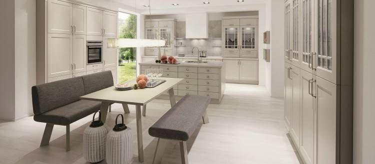 Modeles Deco Cuisine Idee Deco Cuisine Idee Deco Appartement Decoration Blanc