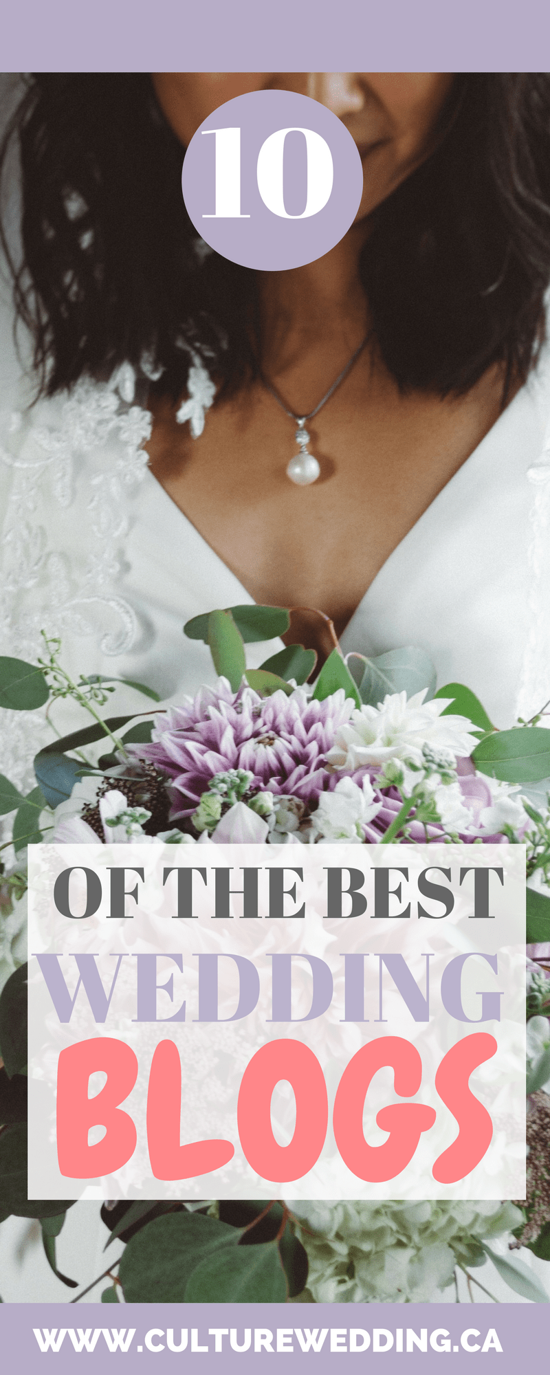 The top 10 wedding blogs to help plan your wedding 10 of the best wedding blogs junglespirit Image collections