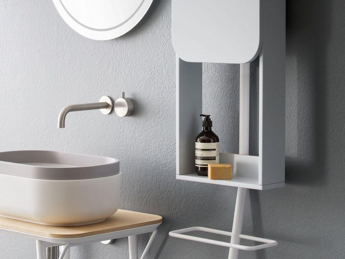 Novello Arredobagno ~ Oblon by novello design stefano cavazzana home kitchen
