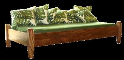 Puneʻe Honolulu Furniture Company S H E L T E R