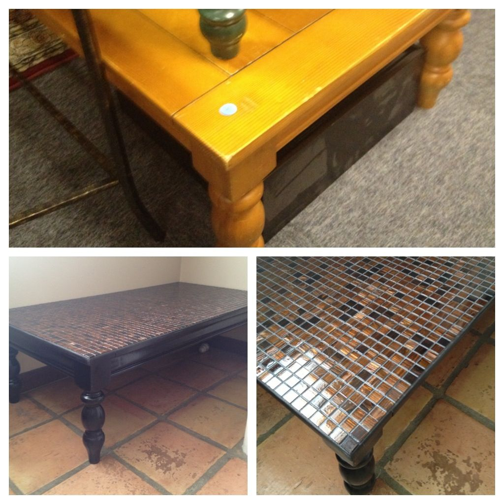 Best 25 Coffee Table Refinish Ideas On Pinterest Refinishing Wood Tables Building Furniture