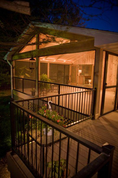 Home Remodeling, Home Additions, Dream Home Design