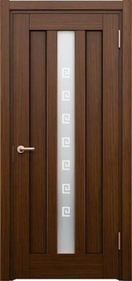 Resultado de imagen para walnut wood texture Doors Pinterest - puertas interiores modernas