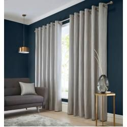 Photo of Thermal curtains & thermal curtains