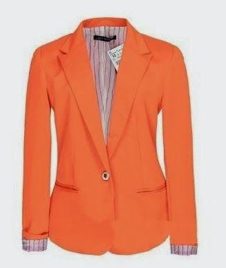 2f2f8c67d2 blazer feminino zara
