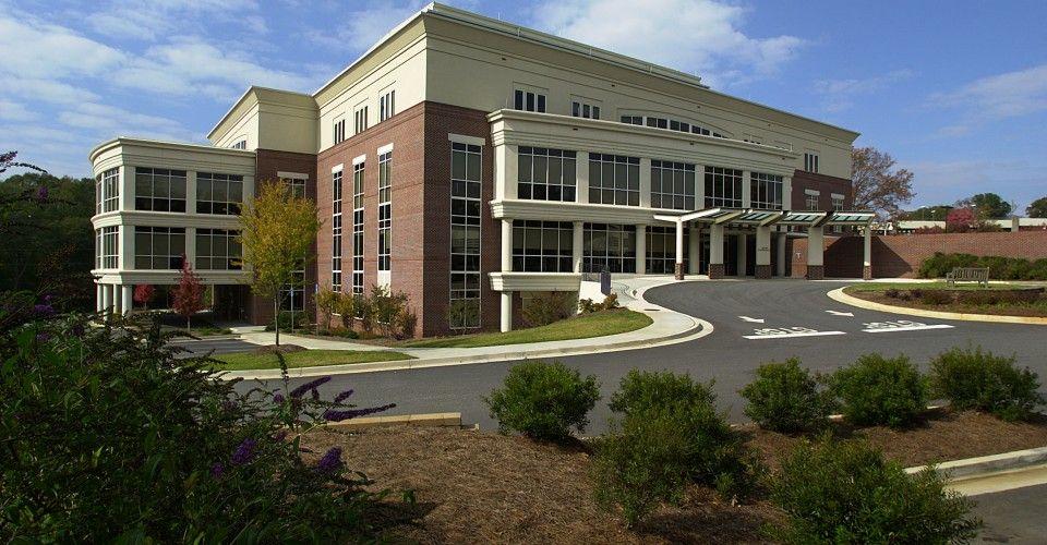 Athens regional medical center medical center medical