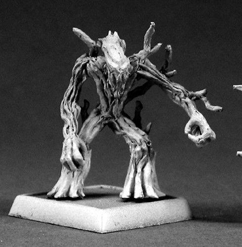 Air Elemental Reaper Miniatures 02778