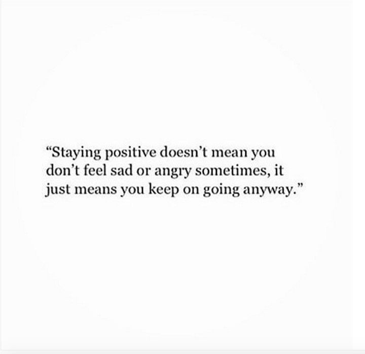 Pin Op Depression Anxiety Mental Illness