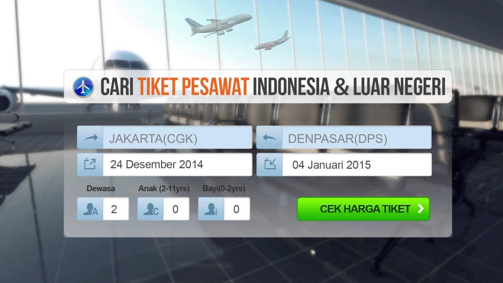 Nusatrip Com Online Travel Pertama Di Indonesia Yang Memungkinkan Traveler Membandingkan Memesan Tiket Pesawat Termurah Lebih Pesawat Indonesia Kartu Kredit
