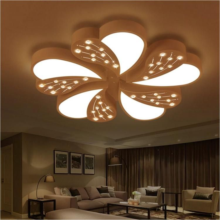 150 Admirable Living Room Ceiling Design Ideas Livingroom Livingroomideas Homedecor Ceiling Design Ceiling Design Modern False Ceiling Design