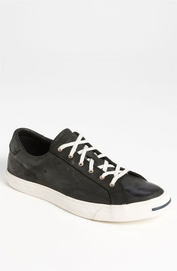 cea574db8b4a Converse  Jack Purcell - Peter ...  84.95