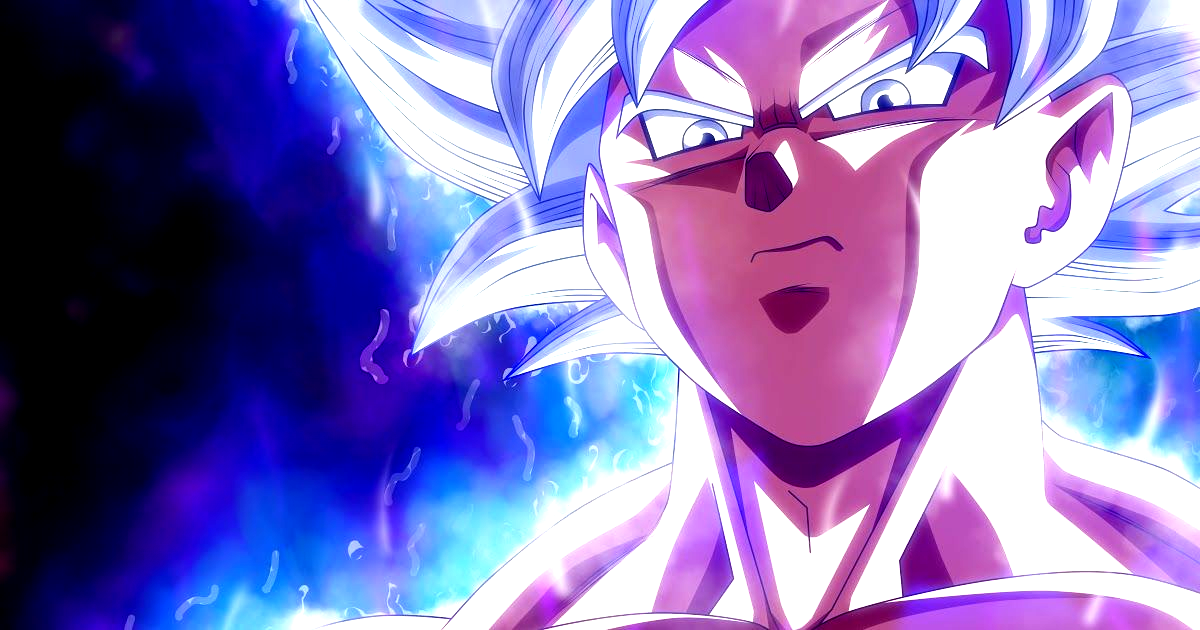 Dragon Ball Super Goku Ultra Instinct Hd Wallpaper 4k Son Goku Super Instinct Dragon Ball In 2020 Dragon Ball Super Goku Dragon Ball Super Wallpapers Hd Wallpaper 4k