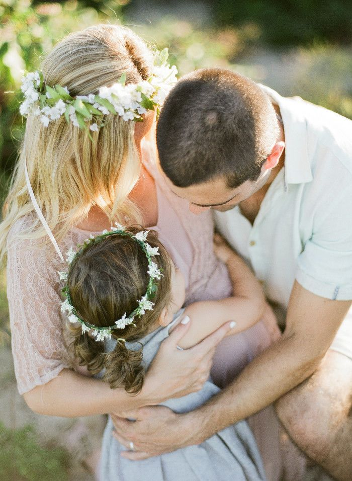 Maternity Session with Lindsey Ocker Photography // Lynzy & Co.