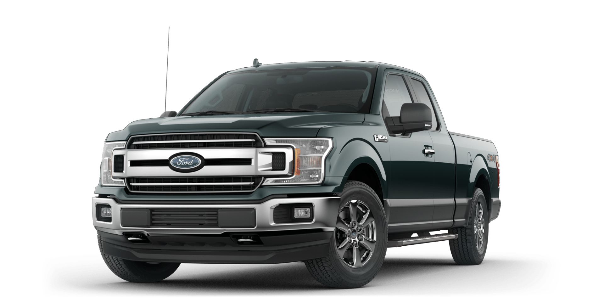 2018 Ford F 150 Build Price Ford F150 Ford Trucks Ford Suv