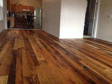 Mixing Hardwood Floors Design Ideas Pictures Remodel And Decor