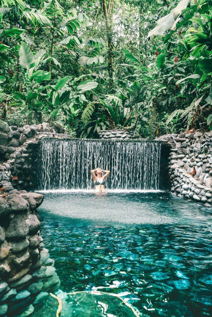 Costa Rica Reisetipps – Action, Chillen, Abenteuer in Lateinamerikas Perle