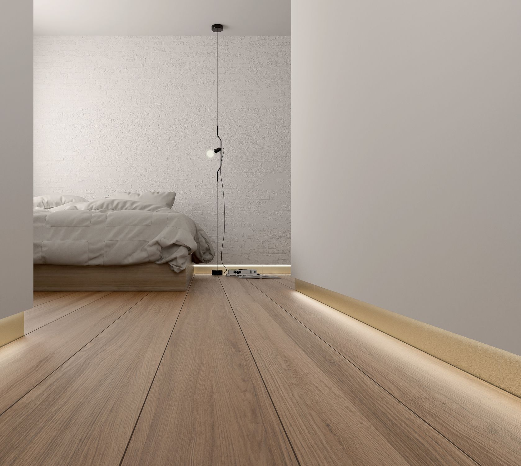 Floor tile metal matte silver luminar gold alea skirting discover all the information about the product indoor tile floor metal matte luminar gold alea and find where you can buy it dailygadgetfo Image collections