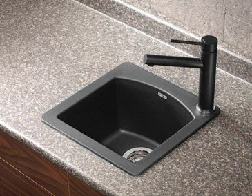 Blanco Bar Sinks