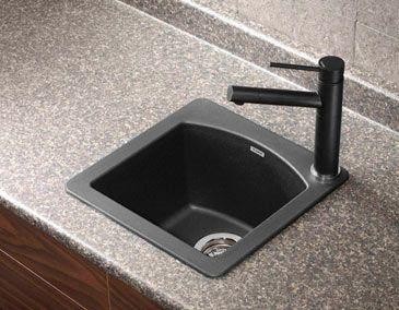 Blanco Bar Sinks Bar Sink Drop In Kitchen Sink