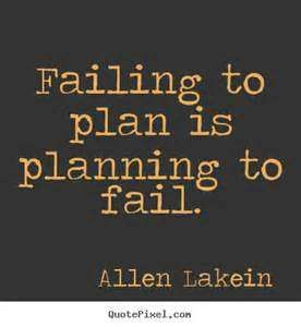 Planning Quotes Pinchris On Reasons To Set Goals  Pinterest