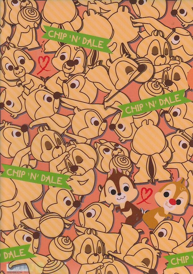pin by stephanie on chip n dale wallpaper chip and dale disney colors disney posters
